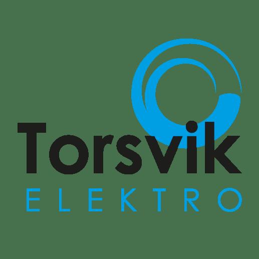 Torsvik Elektro AS